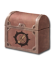 Chests Talisman Chest