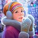 Christmas2014 avatar thumb