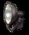 C071 Strange Instruments i05 Spotlight
