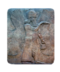 C173 Sumerian gods i01 Enlil