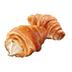C475 Exquisite pastries i01 Cream croissant