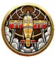 Aviator's Amulet