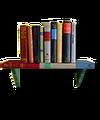 C002 Wisdom Library i06 Book Set.png