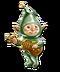C278 Dancing elves i02 Guitar