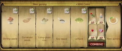 Collection 338 Nasi goreng cropped