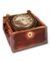 C007 Navigators Secrets i02 Marine chronometer.png