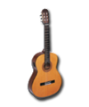C023 Beautiful Music i02 Guitar.png