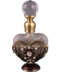 C098 Captivating aromas i06 Perfume bottle