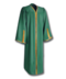 C256 Orders robes i03 Everyday