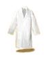 C548 Chemistry equipment i01 Laboratory coat