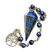 C612 Pendulums of Magic i06 Witch's pendulum