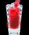 C118 Refreshing drinks i02 Cherry Iced Tea