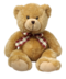 C153 Stuffed animals i02 Teddy bear