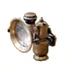 C477 Cave explorers i02 Carbide lamp
