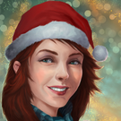 Christmas2013 avatar thumb
