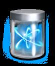 Jar o light