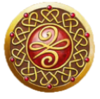 New Beginnings Amulet