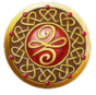 New Beginnings Amulet