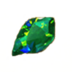 C473 Summoning gems i02 Slate green gem