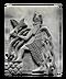 C173 Sumerian gods i02 Enki