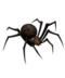 C178 Potion future i05 Spider