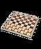 C092 Board games i06 Checkers