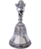 C103 Wonderful bells i01 Silver bell