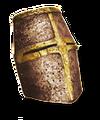 C025 Virtuous Armor i03 Helmet.png