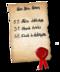 C195 Secret Code i04 List Winners