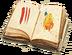 C614 Rosalind's prophecies i06 Book of prophecies