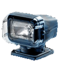 C310 Beautiful spotlights i03 Xenon arc spotlight