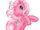 Pinkie Pie (G3)