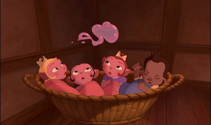 Treasure-planet-disneyscreencaps.com-10529
