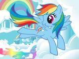 Rainbow dash (G4)