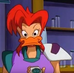 Mighty Ducks S1E25 Duck Hard YouTube 4282017 83652 AM