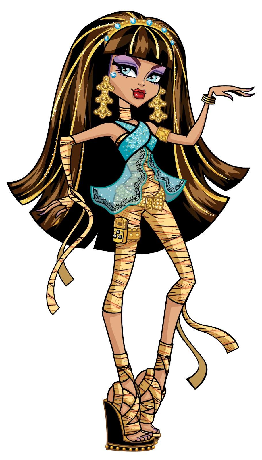 Uncategorized Cleo De Nile cleo de nile the secret world of animated characters wiki nile