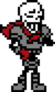 Nazi Papyrus