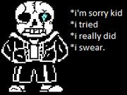 Sad Grey TXT