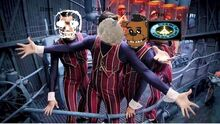 We Are Number One 2