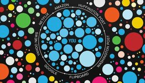 Filter-bubbles-43pixels