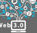 Web 3.0 and the Semantic Web Wiki