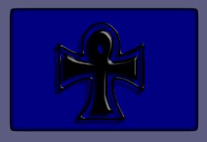 Magic Council Banner