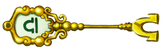 File:Libra key.png