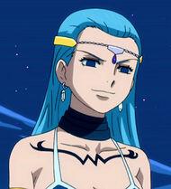 Episode 14 - Aquarius Profile Pic