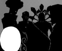 4 Gods of Ishval