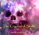 The Kingdom of Skulls