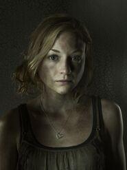Beth Greene