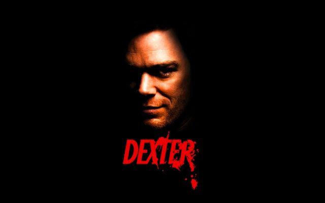 File:Dexter-dexter-25652498-1280-800.jpg
