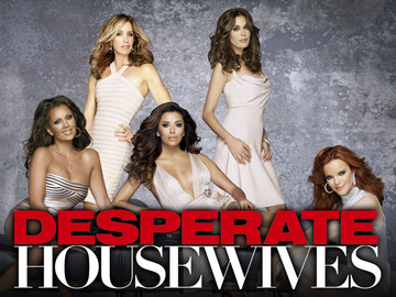 File:Desperate-housewives-7.jpg