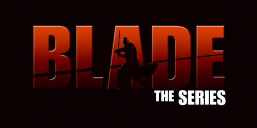 File:Blade the series logo.jpg